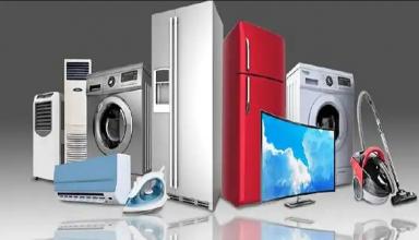 जूलरी से लेकर फ्रिज, TV या फिर AC… कुछ भी खरीदना हो तो ये है सही मौका, 20 हजार रु तक बचेंगे