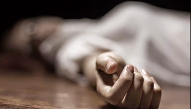 युवती का बिना कपड़ों के शव मिलने से इलके में दहशत, बलात्कार के बाद हत्या की आशंका
