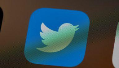 ट्विटर ने जारी किया ख़ास फीचर , ऑनलाइन इंजेक्शन और ऑक्सीजन खोज रहे लोगों की करेगी मदद