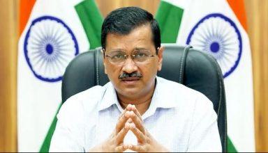 दिल्ली सरकार ने आधिकारिक तौर पर माना कम नही हो रहा है कोरोना, बढ़ाया लॉकडाउन