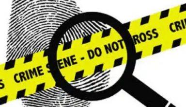 भाई ने फिल्मी अंदाज में दिया हत्या को अंजाम, फिर छुपा दी लाश, दो साल बाद ऐसे हुआ खुलासा