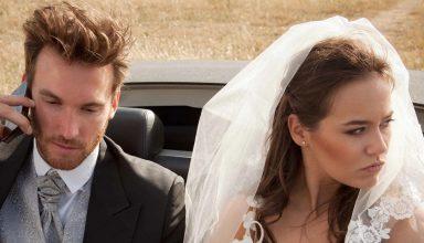 शादी में फंड नहीं दिया तो महिला ने शादी कर दी कैंसिल, कहा- मैंने दोस्त नहीं सांप पाले थे