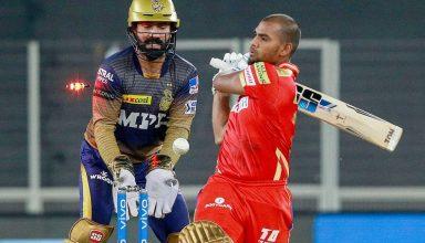 Preity Zinta का ये खिलाड़ी मैदान में पस्त, IPL में बनाए इतने ही रन, 4.2 करोड़ कर रहा बर्बाद