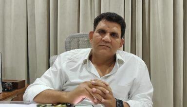 ऑटो ड्राइवर से अरबपति बने इस शख्स ने कोरोना संकट में दान किया 1 करोड़ रुपये का ऑक्सीजन, जानें कैसे