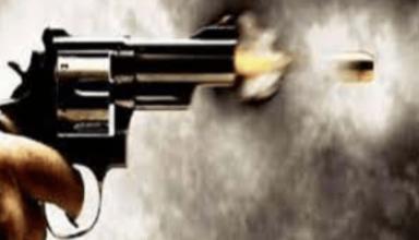 साली से नजदीकी का विरोध करने पर पति ने 8 महीने की गर्भवती पत्नी को मारी गोली, जानें क्या है पूरा मामला