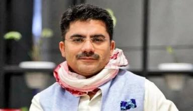 मीडिया में छाई शोक की लहर: मशहूर TV पत्रकार रोहित सरदाना का हार्ट अटैक से निधन, कोरोना से भी थे संक्रमित