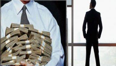 इन बड़ी कंपनियों के CEOs ऐसे रखते है खुद को फिट, जानिएं कैसे बिताते है अपने फुर्सत के लम्हें…
