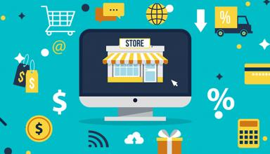 सावधान! ऑनलाइन खरीदारी करना कहीं महंगा न पड़ जाए, देखें ये खबर