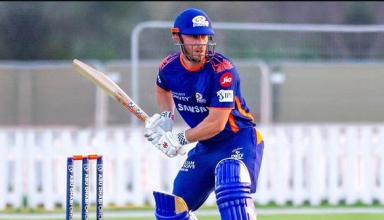 IPL 2021: कोरोना महामारी को देखते हुए वापसी को लेकर ऑस्ट्रेलियाई खिलाड़ी चिंतित, CA से की चार्टर प्लेन भेजने की गुजारिश