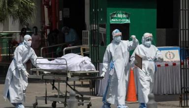 कोरोना महामारी के कारण भारत ने बदली 16 साल पुरानी नीति, इस देश से भी दवा खरीदने में कोई गुरेज नहीं