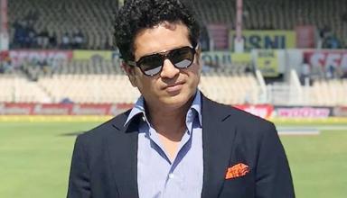 कोरोना संकट से उबरने के लिए क्रिकेट जगत भी आया आगे, सचिन तेंदुलकर ने दान किए 1 करोड़ रुपये