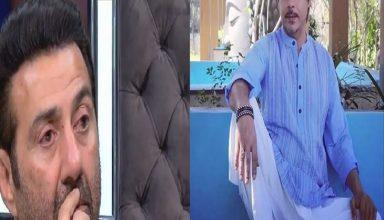 बुरी खबर : बॉलीवुड के एक और एक्टर ने कहा दुनिया को अलविदा, दिल का दौरा पड़ने से मौत