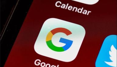 फेसबुक के बाद गूगल भी हुआ सरकार की नई गाइडलाइन फॉलो करने को राजी, Whatsapp पहुंचा हाईकोर्ट