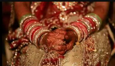 दूल्हे को शादी में बुलेट मांगने पड़ा भारी, दुल्हन के एक फैसले से देना पड़ा बुलेट का दो गुना दाम, बिना दुल्हन लौटी बारात