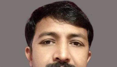 बिहार में अगवा जदयू नेता अशोक सहनी का शव बरामद, गला दबाकर की गई हत्या