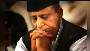 आजम खान की हालत दिन पर दिन हो रही गंभीर, फेफड़ों के बाद किडनी में भी दिक्कत