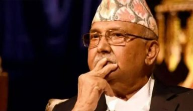 नेपाल : पिछले लंबे समय से चले आ रहे राजनीति ड्रामे पर लगा विराम, अब होगा चुनाव, किया गया तारीख का ऐलान