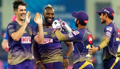 IPL 2021: KKR को लगा बड़ा झटका, इस दिग्गज खिलाड़ी ने लीग से नाम वापस लिया
