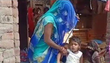 देश में जारी कोरोना संकट के बीच एक बार फिर सामने आया डॉक्टर का अमानवीय चेहरा, 4 साल की जिंदा बच्ची को बताया मृत