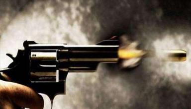 पत्नी से मामूली कहासुनी के बाद रिटायर्ड फौजी ने खुद को मार ली गोली, इलाज के दौरान मौत