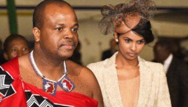 एक ऐसा राजा जो मंगेतर के गर्भवती होने पर करता है शादी, अभी तक कर चुका है 15 शादियां
