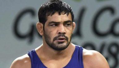 ओलंपिक मेडल सुशील कुमार के लिए आई एक और बुरी खबर, CCTV में हुआ सच का खुलासा