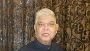 नहीं रहें 'हम आपके हैं कौन' फेम संगीतकार राम लक्ष्मण, 78 वर्ष की उम्र में हुआ निधन