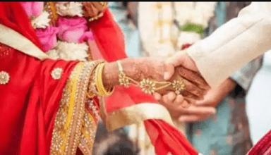 छात्रा को बेहोश कर दोस्त ने की शादी, होश आने पर पता चली सच्चाई तो उड़ गए होश