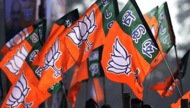 BJP सांसद अनिल बलूनी के एक ट्वीट ने बढ़ाई सभी पार्टियों की टेंशन, ट्वीट कर कहा- आज एक दिग्गज पार्टी में होगा शामिल
