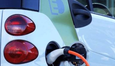 इस राज्य सरकार ने इलेक्ट्रिक कार खरीदने वालों के लिए किया बड़ा ऐलान, मिलेगी 1.5 लाख रुपये तक की छूट