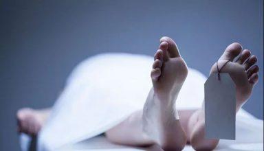 बालों से पकड़कर खींचता था और उसके चेहरे पर पैर से मारता था, मरने से पहले पीड़िता ने लगाए पति पर कई गंभीर आरोप