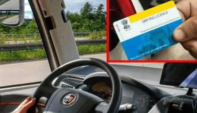 ड्राइविंग लाइसेंस बनवाना हुआ आसान, नहीं देना पड़ेगा ड्राइविंग टेस्ट, बिना समय बर्बाद किए पूरा होगा प्रोसेस, जानें नया नियम