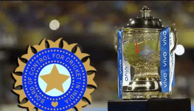CWI ने माना BCCI का प्रस्ताव, IPL 2021 से जुड़ी ये बड़ी अड़चन हुई दूर