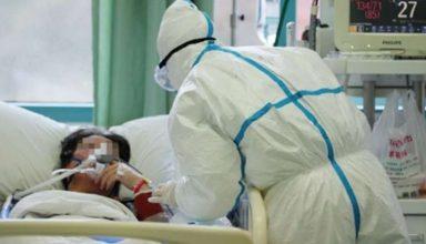 कोरोना के बाद भारत में सामने आया एक और खतरनाक वायरस, डॉक्टरों ने किया अलर्ट, गाजियाबाद में मिला पहला मामला