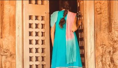 माता-पिता ने लड़की को दी देवदासी प्रथा निभाने की धमकी, डर के मारे घर से भाग गई, जानें क्या है देवदासी प्रथा