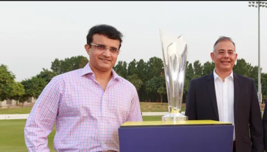 ICC ने दुबई मीटिंग में जारी किया 2031 तक का शेड्यूल, ODI में 14 टीमें लेंगी हिस्सा, हर 2 साल में होगा T20 विश्व कप