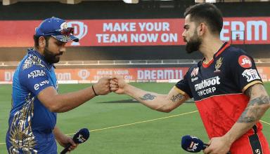 IPL 2021: इस सीजन के दूसरे सेशन का शेड्यूल जारी, इस दिन से खेला जायेगा मुकाबला