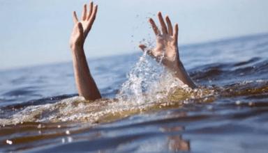 बड़ा हादसा: भट्ठे की चिमनी के लिए खोदे गए गड्ढे में पानी भरने से डूबे पांच मासूम बच्चे, सभी की मौत