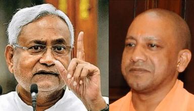 UP विधानसभा चुनाव में नीतीश कुमार उतारेंगे 200 सीटों पर उम्मीदवार, BJP सकते में वहीं विपक्ष भी हुआ गुमराह