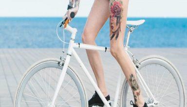 दुनिया के इस शहर में होगा Naked बाइक राइड, महिला हो या पुरुष शरीर पर नहीं होंगे एक भी कपड़े, सिर्फ मास्क को छोड़कर
