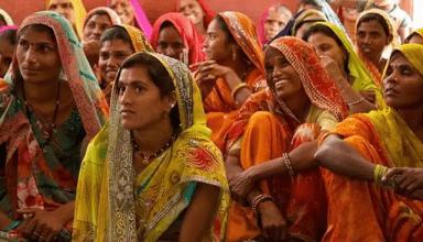 PM मोदी की 'आकांक्षी जिला योजना' के सफलता पर हुई जमकर तारीफ, UNDP ने कहा अन्य देशों को ये मॉडल अपनाने की जरुरत