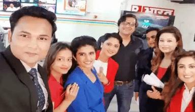 रिपब्लिक भारत को लगा एक और बड़ा झटका, अर्नब गोस्वामीं के करीबी माने जाने वाले पत्रकार ने दिया इस्तीफा