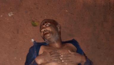 प्रतापगढ़ में TV पत्रकार की संदिग्ध परिस्थिति में मौत, एक दिन पहले बताया था जान को खतरा