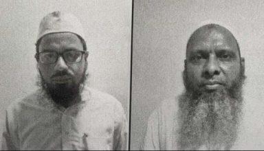 UP धर्मांतरण रैकेट में सामने आया पाकिस्तानी कनेक्शन, ISI फंडिंग का खुलासा