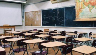 UP School Reopen: लंबे इंतजार के बाद अब दोबारा स्कूल  खुलने को तैयार, जानिए कब से खुलेंगे स्कूल और करना होगा किन नियमों का पालन
