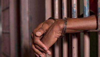 अजब-गजब : पाकिस्तानी बीवीयों की लड़ाई पहुंच गई दुबई, आपस में भिड़ गए शौहर, हो गई जेल