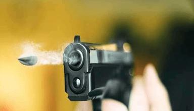 ड्रग माफिया ने दिनदहाड़े युवक को मारी गोली, स्मैक बेचने से मना करने पर दिया वारदात को अंजाम