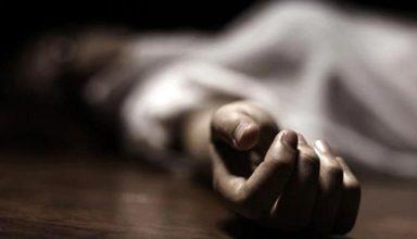 झारखंड : परिजनों से प्रेमी को पिटते देख बचाने कूदी प्रेमिका, लाठी की चोट से मौके पर ही मौत
