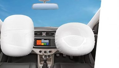 देश की सबसे बड़ी कार निर्माता कंपनी Maruti Suzuki लेकर आ रही है सबसे सस्ती कार, फीचर्स नए जमाने के…