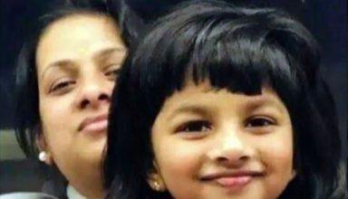 मां के बिना रह सकती थी मासूम बेटी, 15 बार चाकू से वार कर उतारा मौत के घाट, हुई मौत